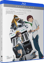 Anime-robotics-notes-essentials-blu-ray