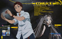 Robotics;Notes.full.1598923