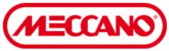 Meccano logo
