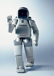 ASIMO1