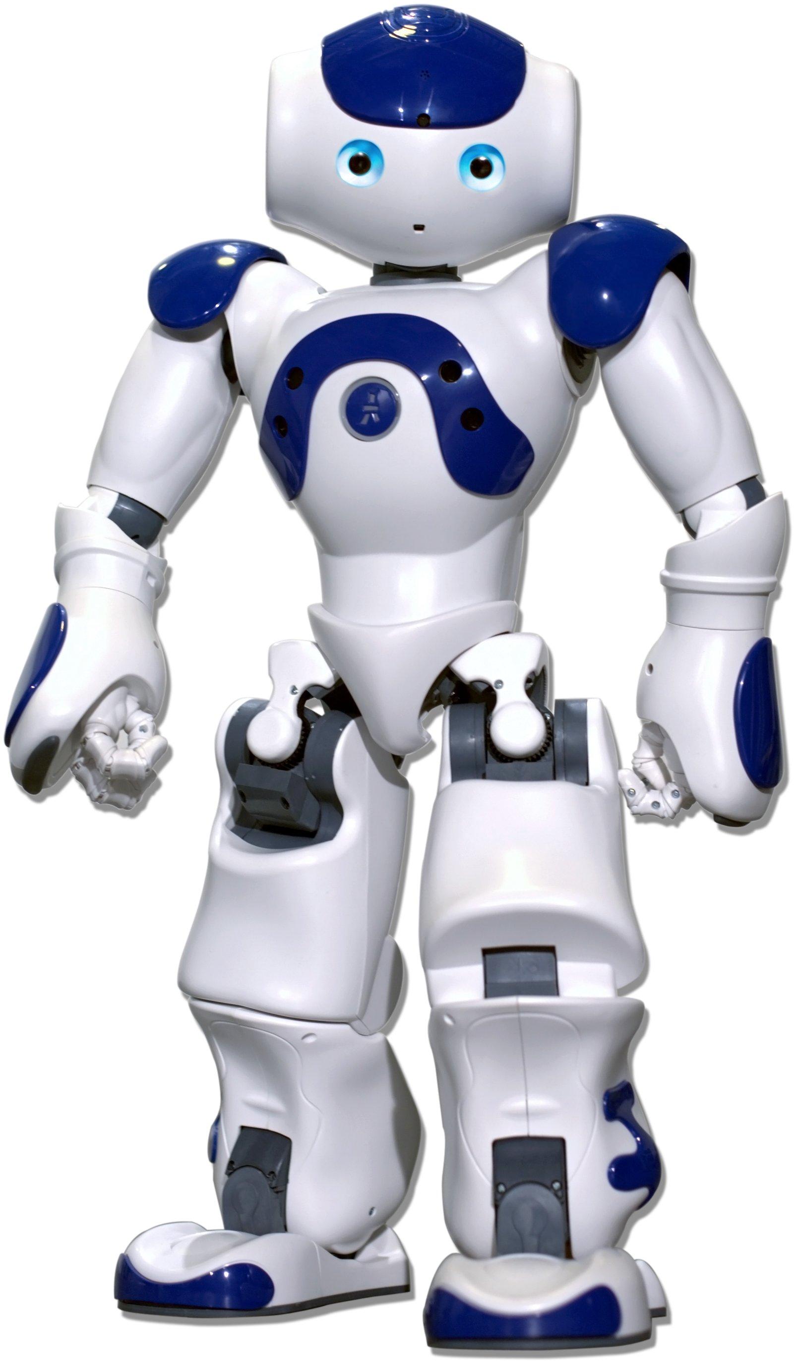 nao robot wiki fandom powered by wikia