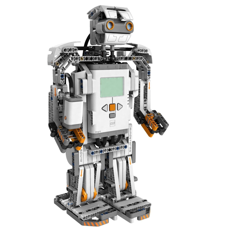 Mindstorms Nxt 20 Robot Wiki Fandom Powered By Wikia