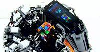 Cubestormer2