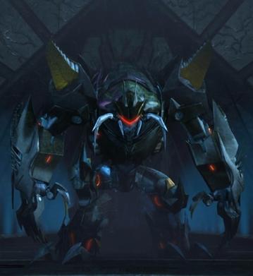 Prime-insecticon-s02e03-1