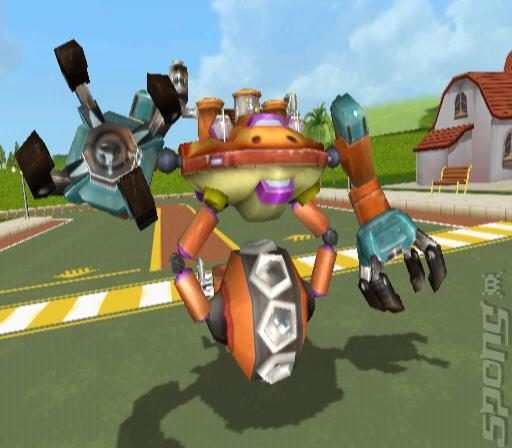 File:-Cubix-Robots-for-Everyone-Showdown-PS2- .jpg