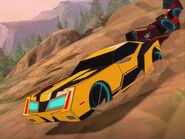 280px-TrueColors Bumblebee vehicle mode
