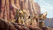 CoverMe desert camo Autobots