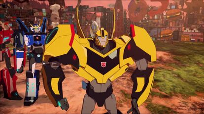Transformers.Robots.in.Disguise.2015.S04E26.Freedom.Fighters.1080p.WEB-DL.DD5.1.AAC2.0.H.264-YFN.mkv 001201700