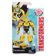 Legion class bumblebee (2)