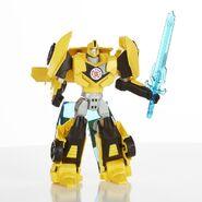 Warrior class bumblebee (3)