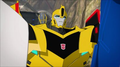 Transformers.Robots.in.Disguise.2015.S04E25.Enemy.of.My.Enemy.1080p.WEB-DL.DD5.1.AAC2.0.H.264-YFN.mkv 000165540