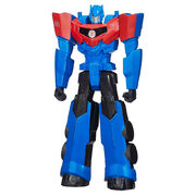 Titan heroes optimus prime (1)