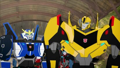 Transformers.Robots.in.Disguise.2015.S04E25.Enemy.of.My.Enemy.1080p.WEB-DL.DD5.1.AAC2.0.H.264-YFN.mkv 000226976