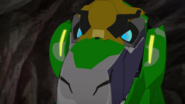 Grimlock Ask a Question to Wingcode