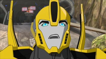 Transformers.Robots.in.Disguise.2015.S04E25.Enemy.of.My.Enemy.1080p.WEB-DL.DD5.1.AAC2.0.H.264-YFN.mkv 000184934