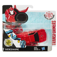 One-step changer sideswipe (2)