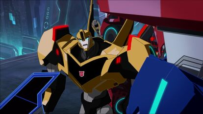 Transformers.Robots.in.Disguise.2015.S04E26.Freedom.Fighters.1080p.WEB-DL.DD5.1.AAC2.0.H.264-YFN.mkv 001126333