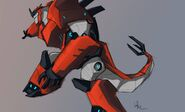 Transformers-Robots-In-Disguise-Grimlock-Concept-Art-3