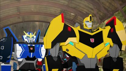 Transformers.Robots.in.Disguise.2015.S04E25.Enemy.of.My.Enemy.1080p.WEB-DL.DD5.1.AAC2.0.H.264-YFN.mkv 000222805