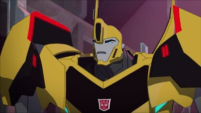 Transformers.Robots.in.Disguise.2015.S04E26.Freedom.Fighters.1080p.WEB-DL.DD5.1.AAC2.0.H.264-YFN.mkv 000565940