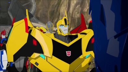 Transformers.Robots.in.Disguise.2015.S04E25.Enemy.of.My.Enemy.1080p.WEB-DL.DD5.1.AAC2.0.H.264-YFN.mkv 000237695