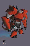 Transformers-Robots-In-Disguise-Grimlock-Concept-Art-2