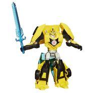 Warrior class bumblebee (1)