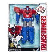 3-step changers optimus prime (2)