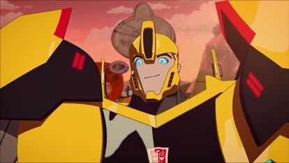 Transformers.Robots.in.Disguise.2015.S04E26.Freedom.Fighters.1080p.WEB-DL.DD5.1.AAC2.0.H.264-YFN.mkv 001240823