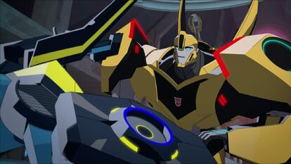 Transformers.Robots.in.Disguise.2015.S04E26.Freedom.Fighters.1080p.WEB-DL.DD5.1.AAC2.0.H.264-YFN.mkv 001073989