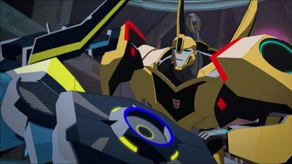 Transformers.Robots.in.Disguise.2015.S04E26.Freedom.Fighters.1080p.WEB-DL.DD5.1.AAC2.0.H.264-YFN.mkv 001075282
