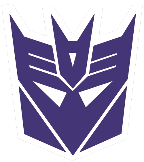 promo code c9a07 5a673 Decepticons   Transformers  Robots in Disguise Wiki   FANDOM powered ...