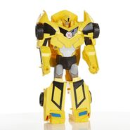 3-step changers bumblebee (4)