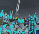Battlegrounds, Part 2