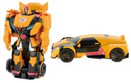 Transformers-adventure-TED-13-Drift