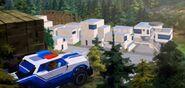 RiD 2015 Strongarm's Big Score Star Visitor Estates