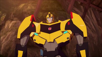 Transformers.Robots.in.Disguise.2015.S04E26.Freedom.Fighters.1080p.WEB-DL.DD5.1.AAC2.0.H.264-YFN.mkv 001250332