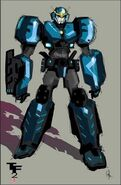 Jose-Lopez-Transformers-Robots-In-Disguise-Concept-Art-Strongarm