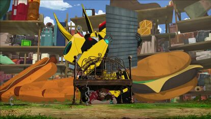 Transformers.Robots.in.Disguise.2015.S04E25.Enemy.of.My.Enemy.1080p.WEB-DL.DD5.1.AAC2.0.H.264-YFN.mkv 000004045