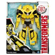 3-step changers bumblebee (2)