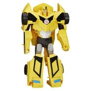 3-step changers bumblebee (1)