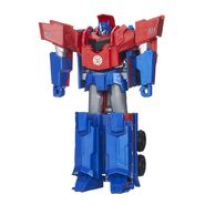 3-step changers optimus prime (1)