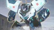 Transformers-Robots-in-Disguise-Season-2-Optimus