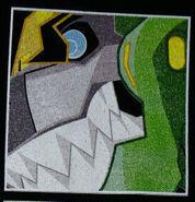 SDCC-2014-Dinobot small