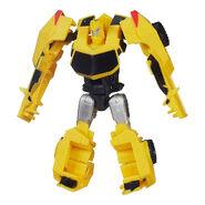 Legion class bumblebee (1)