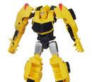 Legion Class Bumblebee