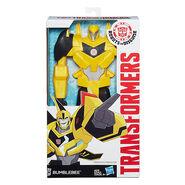 Titan heroes bumblebee (2)