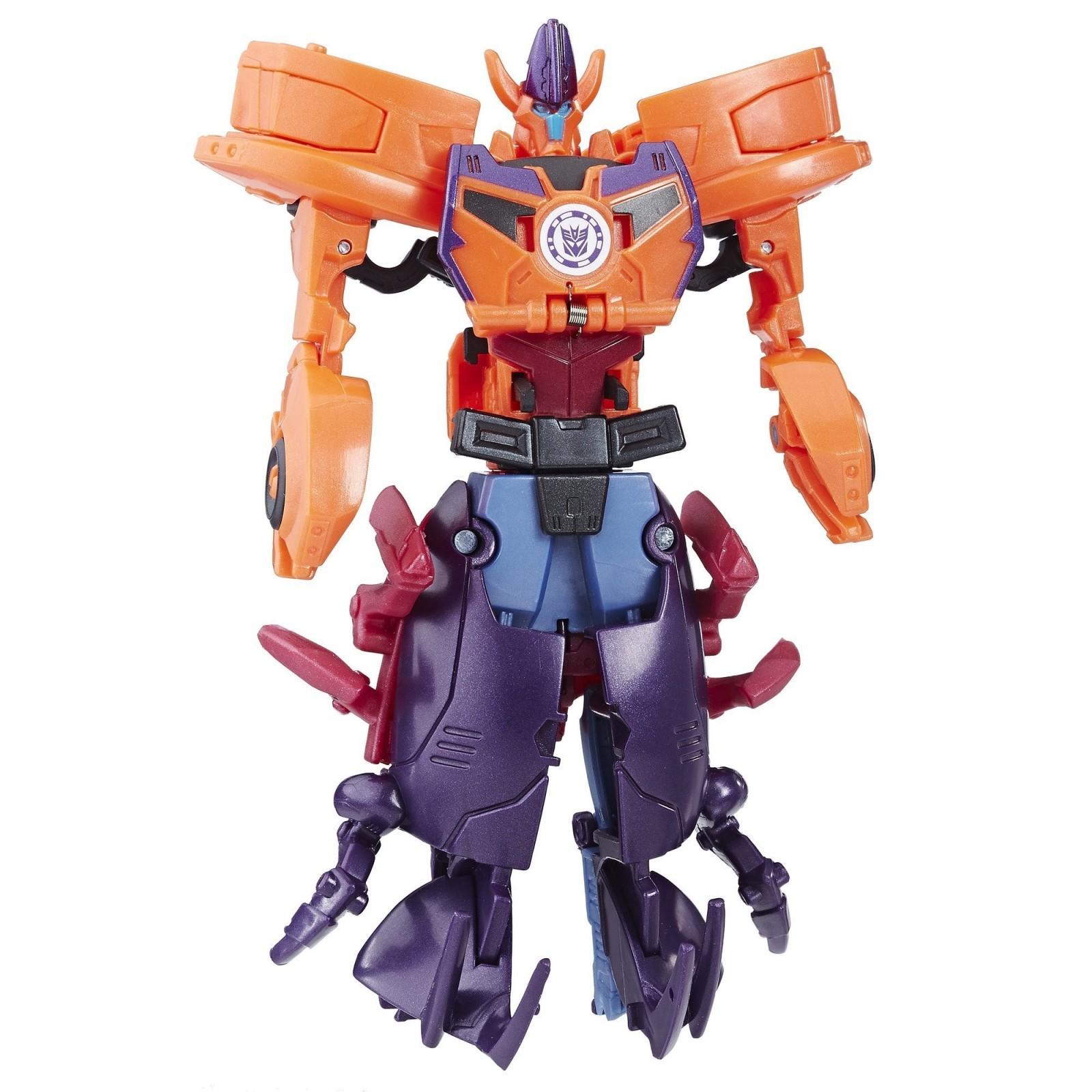 saberclaw transformers robots in disguise wiki fandom