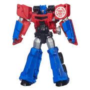 Legion class optimus prime (1)