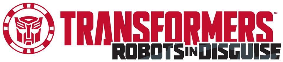 image hd logo jpg transformers robots in disguise wiki fandom